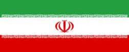 iran-flag