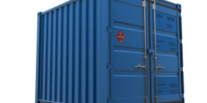 10-feet-container1