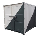 10-feet-container2