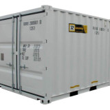 10-feet-container3