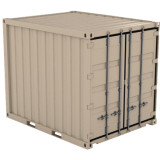 10-feet-container4