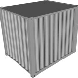 10-feet-container5