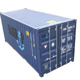 20-feet-container1