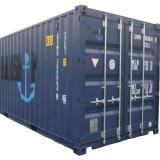 20-feet-container2