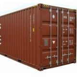 20-feet-container4
