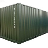 20-feet-container5