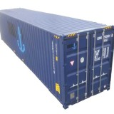 40-feet-container 1