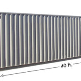 40-feet-container  3