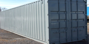40-feet-container