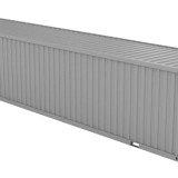 40-feet-container  4