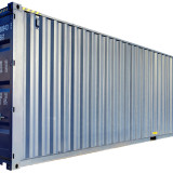 40-feet-container  7