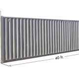40-feet-container 8