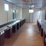 Porta cabin Office 3
