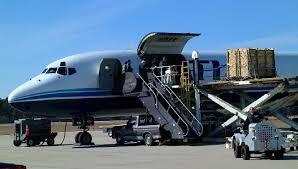 air cargo 001